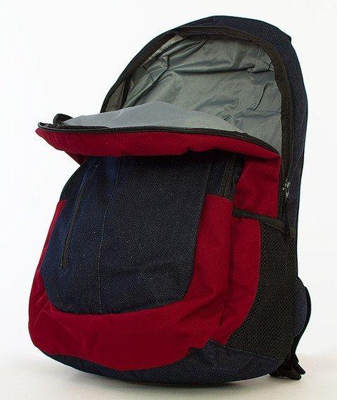 Dakine-Foundation 26L Backpack Denim