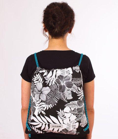 Dakine-Paige 10L Hibiskus Palm Canvas