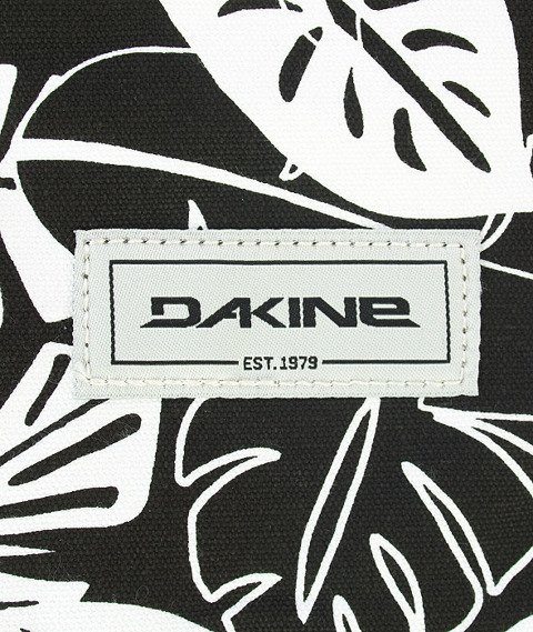 Dakine-Paige 10L Inkwell Canvas