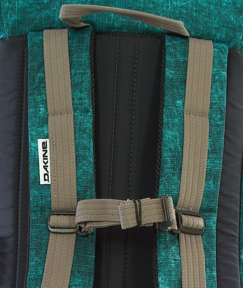 Dakine-Rucksack 26L Plecak Mariner