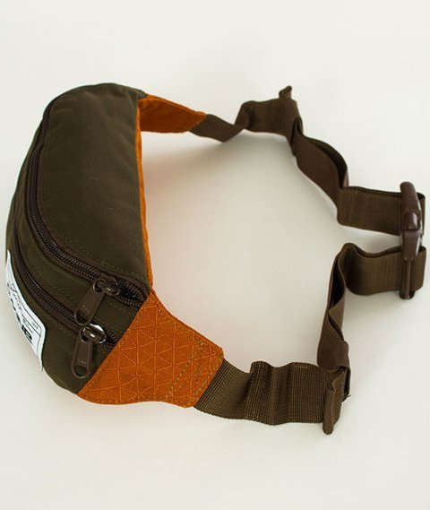 Dakine-Saszetka Classic Hip Pack Timber