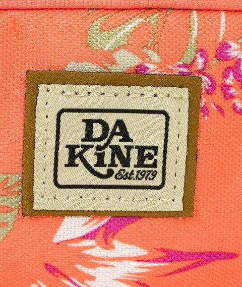 Dakine-Saszetka Hip Pack Waikiki