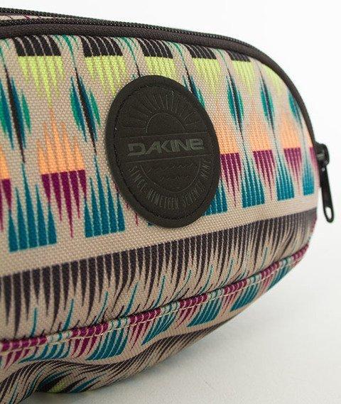 Dakine-Saszetka Womens Hip Pack Zanzibar