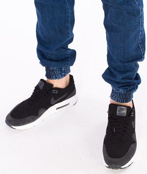 Diamante-Classic Jogger Jeans RM Pants Spodnie Jasny Jeans