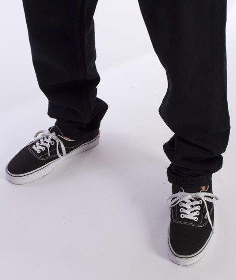 Dickies-North Carolina Jeans Spodnie Black