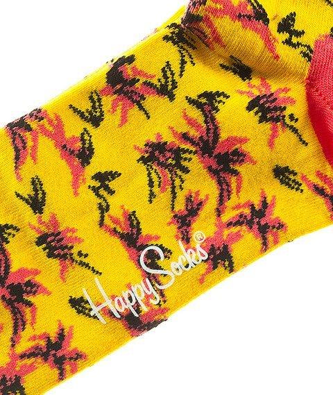 Happy Socks-Aloha Skarpety [ALO01-2001]