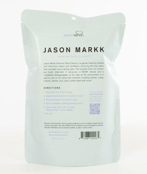 Jason Markk-Premium Shoe Cleaning Kit