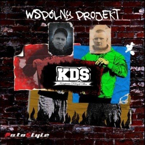 KDS-Wspólny Projekt