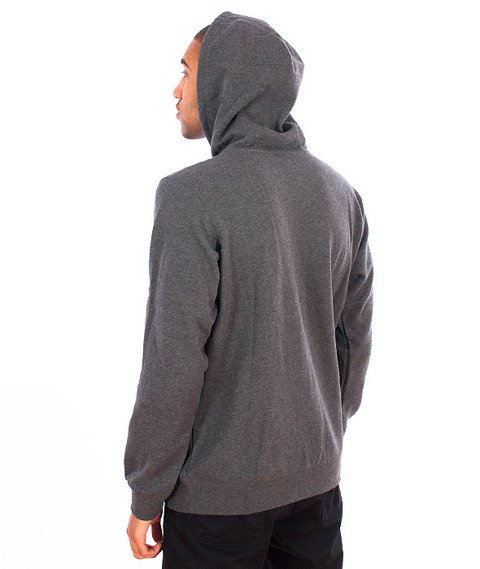 LRG-One Icon Hoody Grey