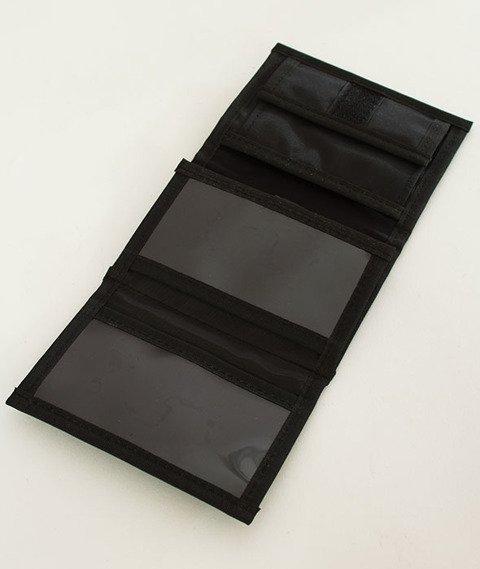 Mass-Signature Portfel Black