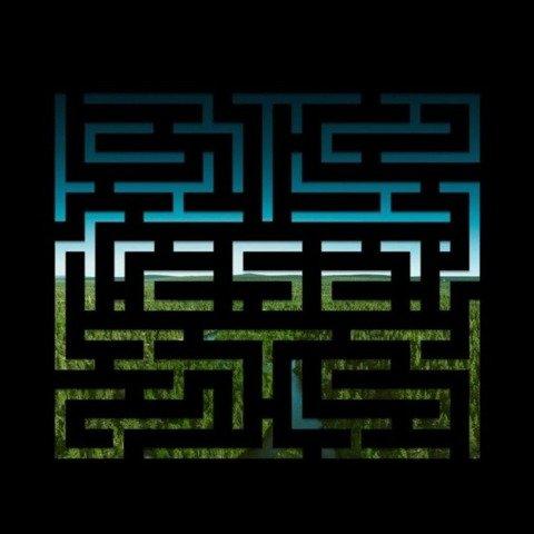 Pokahontaz - REset CD