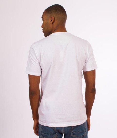 Prosto-Base T-Shirt White