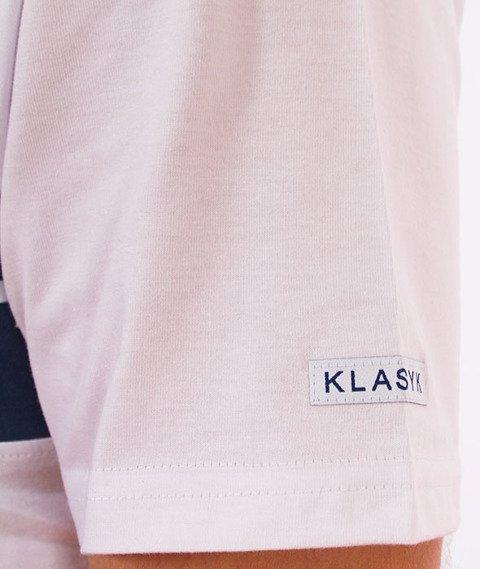 Prosto-Layer Plus T-Shirt Biały