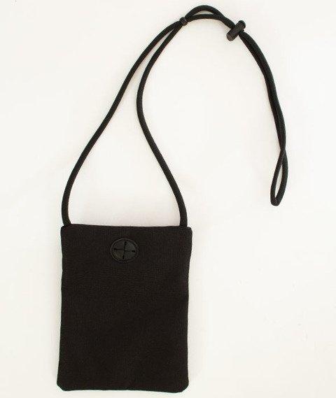 Prosto-Men Bag Montane Torba Black