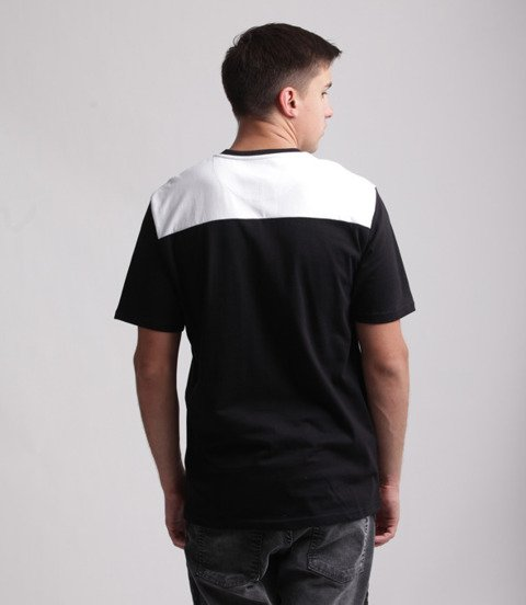 Prosto Nalto T-Shirt Czarny