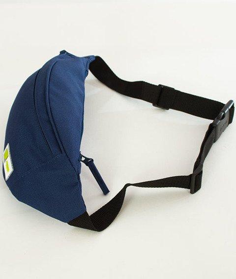 Prosto-Simp Streetbag Nerka Night Blue