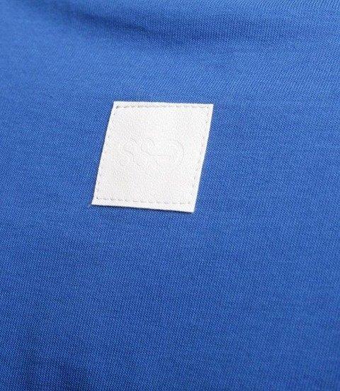 SmokeStory-SSG Classic T-Shirt Chaber