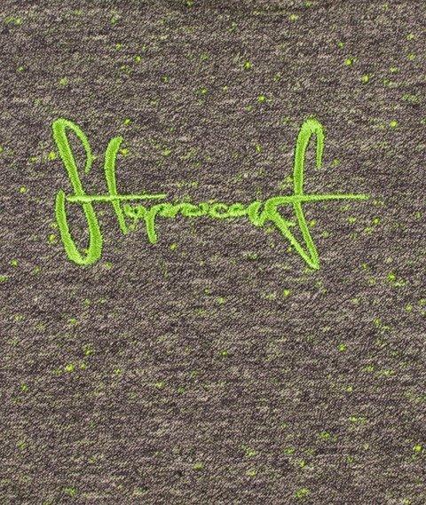 Stoprocent-TMT Nopy Green