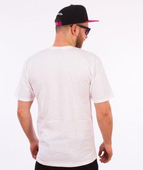 Stussy-Lil' Stu T-Shirt White