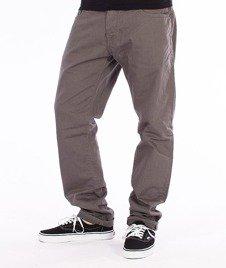 Carhartt-Buccaneer Pants Spodnie Tin Rinsed L32