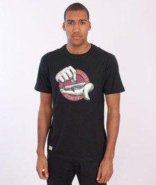 Cayler & Sons-Sticky Icky T-shirt Black