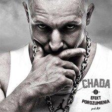 Chada/RX-Efekt Porozumienia CD