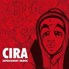 Cira-Zapracowany Obibok CD