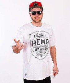 DIIL-OHB T-shirt Biały