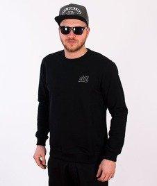 DIIL-Sport Bluza Czarna