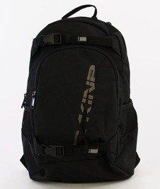 Dakine-Grom 13L Backpack Black