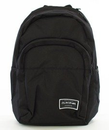 Dakine-Ohana 26L Backpack Black