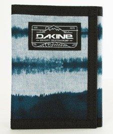 Dakine-Vert Rail Portfel Resin Stripe