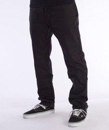 Dickies-810 Slim Skinny Pant Spodnie Black