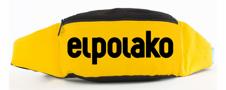 El Polako CLASSIC COLORS Nerka Żółty