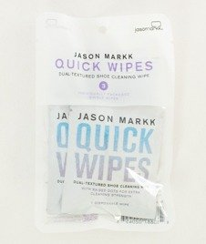 Jason Markk-Quick Wipes 3 Pack