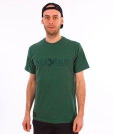 Nervous-Classic T-shirt Bottle