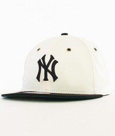 New Era-Duck Canvas New York Yankees Snapback Neyyan