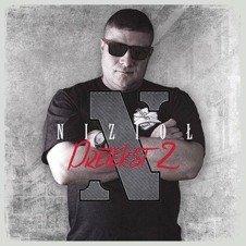Nizioł-Pretekst 2 CD