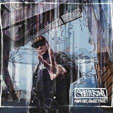 Shellerini-Mam Się Świetnie! CD