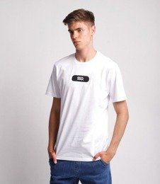 Smoke Story SMALL SSG T-Shirt Biały