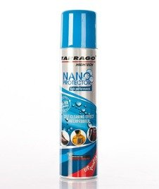 Tarrago-High Tech Nano Protector Spray 400ml