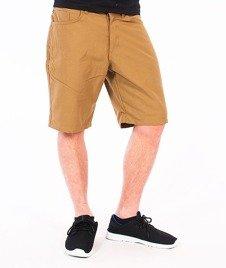 Turbokolor-Classic Shorts Olive/Dune Camo SS16