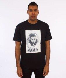 Visual-Forward T-Shirt Black
