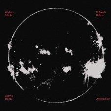 WSRH-Zmierzch EP