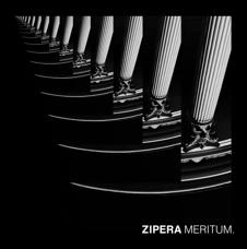 ZIPERA - MERITUM CD
